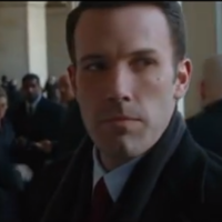 Check out Ben Affleck and Bryan Cranston in a trailer for the new Superman