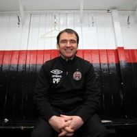 League of Ireland preview: Gypsies on a roll