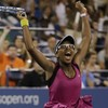 This interview with the latest US tennis prodigy will make your realise how young she is