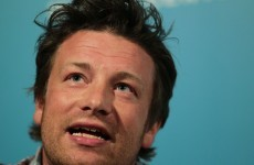 The 8 most inspired responses to #AskJamieOliver