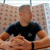 Switched off: Jonny Cooper on social media blackout as semi-final hype builds