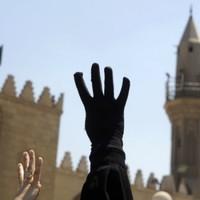 Halawa siblings to face Egyptian prosecutor today