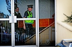 Trial of men accused of killing two Co Down women adjourned until next month