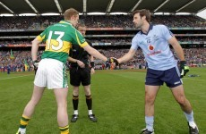 8 other great Dublin v Kerry debates that we'd like to see settled