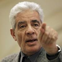 Libya calls immediate ceasefire following UN no-fly resolution