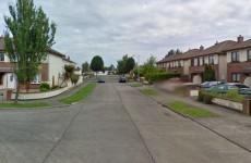 Man seriously injured in Dublin shooting