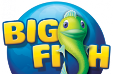 Laid-off Big Fish staff issue scathing letter to management
