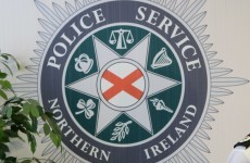 Four injured after Patrick's Day stabbing in Strabane