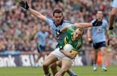 Dublin v Kerry, All-Ireland SFC semi-final match guide