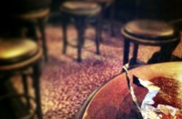 The 9 Unwritten Rules Of The Irish Pub · The Daily Edge