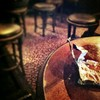 The 9 Unwritten Rules Of The Irish Pub