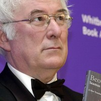 VIDEOS: Seamus Heaney on life, love and poetry