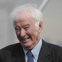 'Full of humour, care and courtesy': President leads tributes to Seamus Heaney