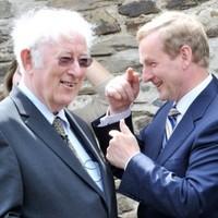 Taoiseach: 'Seamus Heaney's death brings great sorrow to Ireland'