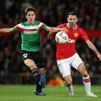 Departures Lounge: Athletic Bilbao turn down United bid for Herrera