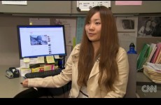 Japanese student discovers her family is alive through YouTube