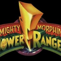 Power Rangers is now 20 years old