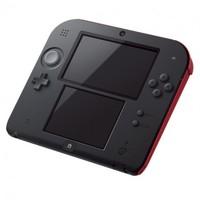 Nintendo launches 3DS successor...minus the 3D