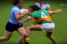 This brilliant Dublin-Kerry promo will get you psyched up for tomorrow's game