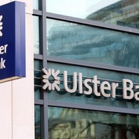 Some Ulster Bank customers 'unrealistic' about technical glitch compensation