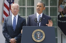 Obama asks Congress to authorise military action against Syria