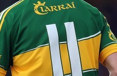 Department of Foreign Affairs confirm death of former Kerry GAA player