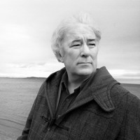 Funeral of Seamus Heaney to be broadcast live on RTÉ