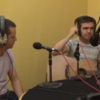 The latest catchy 'Mayo for Sam' song that will get you in the mood for the All-Ireland final