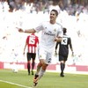 Watch all the goals as Real Madrid make it 3 wins from 3