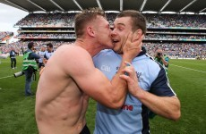Courage under fire: Cool heads see Dublin through epic and into Mayo showdown