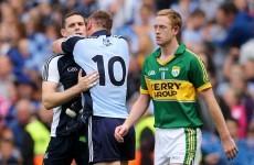 Blue Sunday: 8 talking points from Dublin's All-Ireland semi-final win