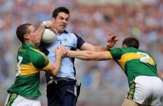 Faith in Gavin's gameplan was rewarded -- MacAuley