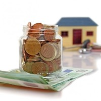 Property tax evaders 'will not see a penny' of their income tax refund