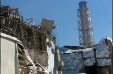 Fukushima cooling efforts continue as high radiation levels discovered in food