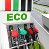 500 per cent rise in use of biofuel since 2007