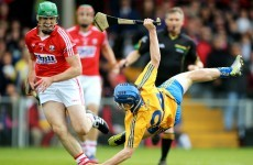 All-Ireland SHC 2013: Cork's route to the final