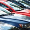 New '132' reg system drives huge increase in August car sales