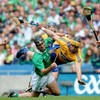 All-Ireland SHC 2013: Clare's route to the final