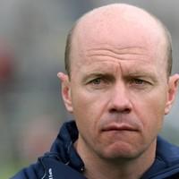 Peter Canavan steps down as Fermanagh boss
