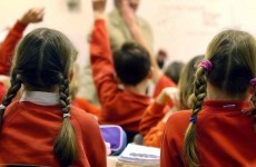 Poll: Should schools relax their uniform policies to cut costs for parents?