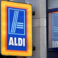 Aldi announces 160 new jobs at Cork distribution centre