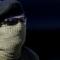 'Concern' amongst locals as Real IRA prepares to mark Alan Ryan death