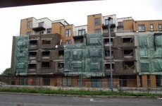 AIB promises to engage over Priory Hall as Minister says it may be demolished