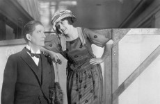 Men are taller today than they were 100 years ago