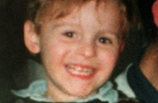 Jamie Bulger killer released from prison