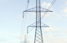 Eirgrid propose routes for €500mn Leinster-Munster high-voltage power line