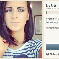 Web effort to help Irish woman arrested in Peru raises just over £700