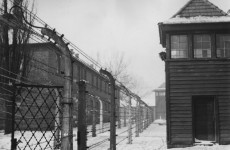 30 Auschwitz guards to face criminal probes