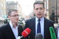 Sinn Féin: How could we as Republicans stand over the Seanad in its current form?