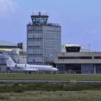 Just one air traffic controller to work night shift at Cork Airport from January